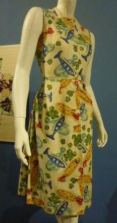 Платье PABLO