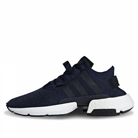 8b8a9e13 Новинка в STREET BEAT: кроссовки adidas Originals POD-S3.1 | Street Beat |  Intermoda.Ru - новости мировой индустрии моды и России