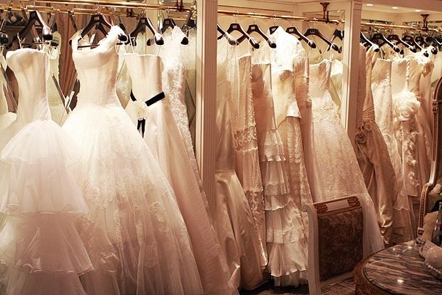 Свадебные Платья Юдашкина Купить