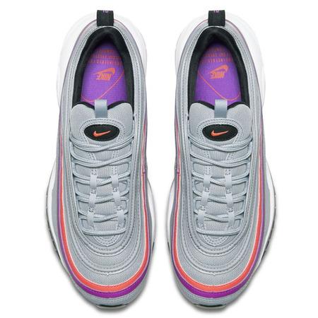 24042dd2 Новая расцветка Nike Air Max 97 для девушек в STREET BEAT   Street ...