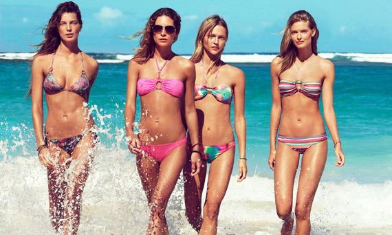 пляжный сезон скачать торрент - фото 4