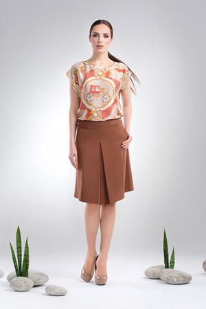 Эндеа Женская Одежда С Доставкой