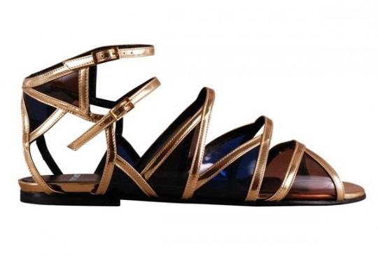 Каталог обуви эконика 2015
