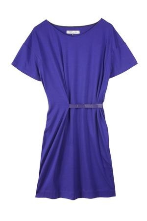 Платья Новая Колекция Yves Salamon