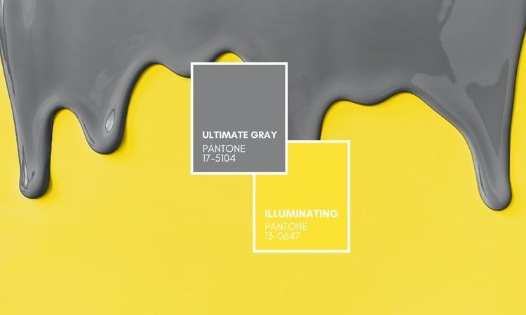 Лето в жёлтом: с чем носить главный цвет года Pantone