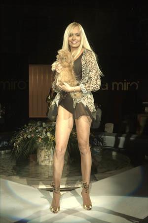 Марина банкова голая фото 20