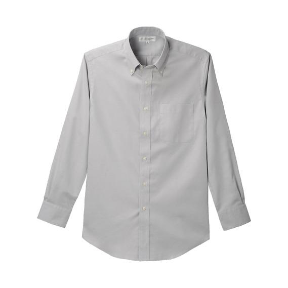 Теперь попробуем перешить сорочку, предназначенную для мужчин, в женскую блузу с рюшами. .  В основном такие припуски...
