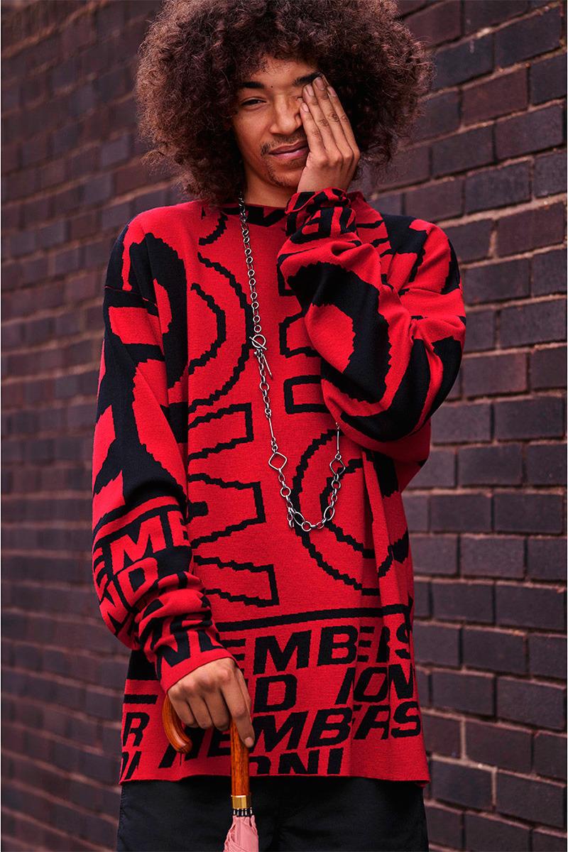 Mens summer fashion 2018 uk 71