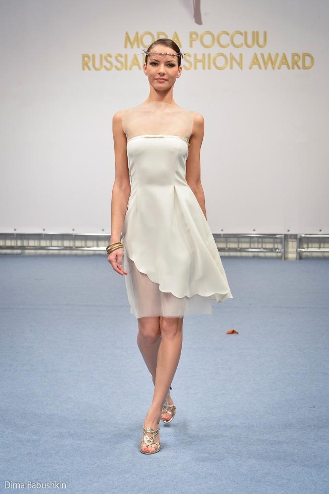 платья от dilbaryan