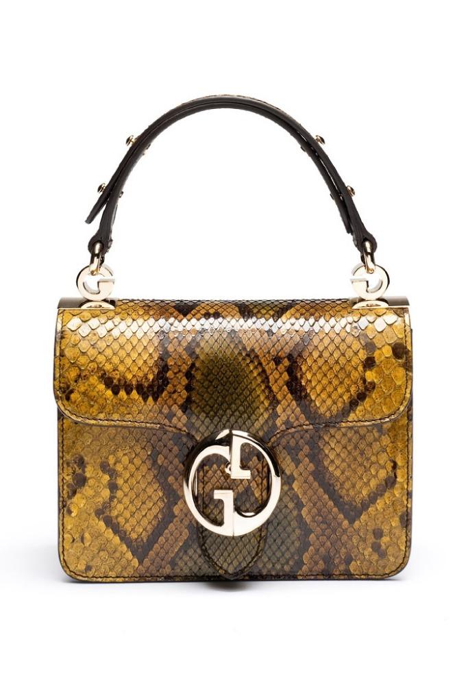 Купить женские сумки Gucci Гуччи Каталог сумок Gucci