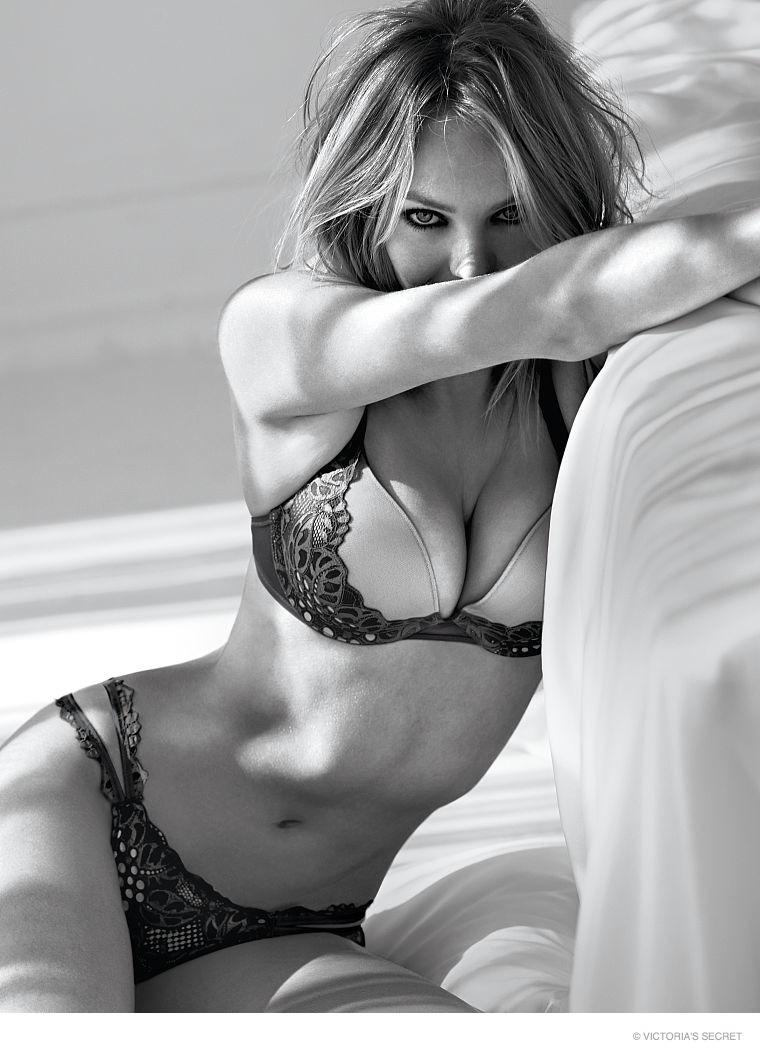 Секс кендис с ванесой трахаются 5 фотография