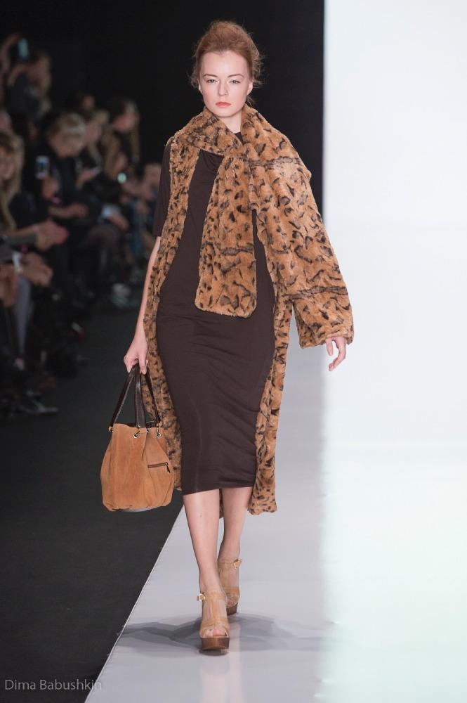 Женская Одежда Лена Карнаухова