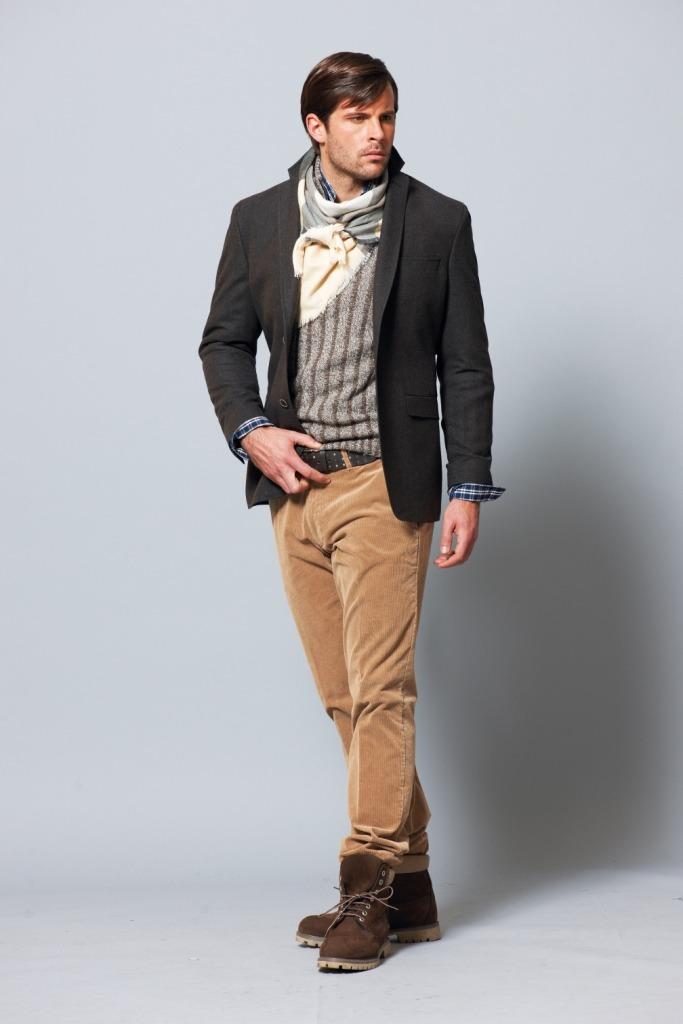 Тэги. мужская одежда. деловая одежда. Немецкий бренд Roy Robson представил новую осенне-зимнюю коллекцию