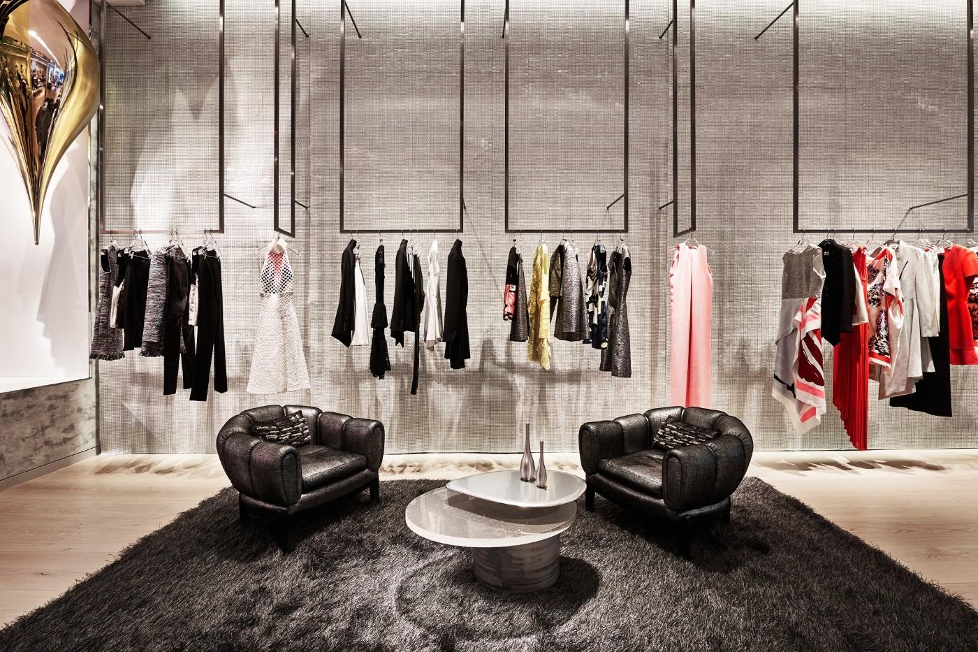 New york fashions store 23