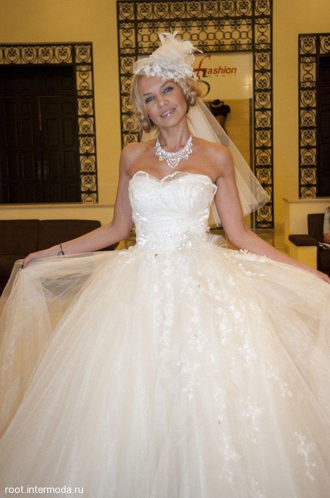 Продам новые свадебные платья, Омск
