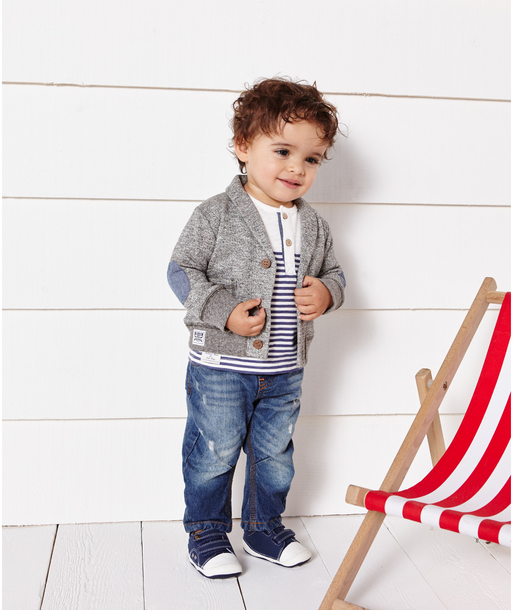 Крейзи 8 официальный сайт детская одежда