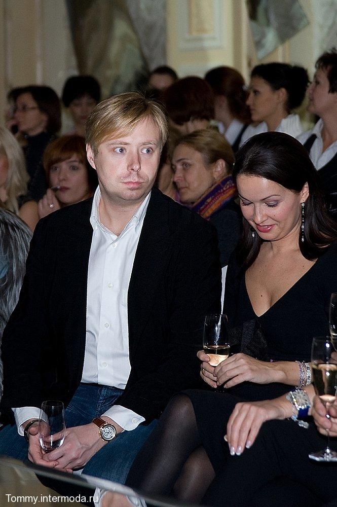 порно фото жены маслякова младшего