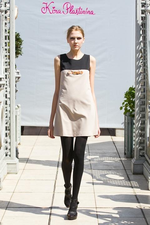 Коктейльное платье википедия