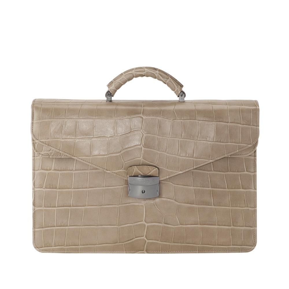 Фирма furla сумка модель uomo