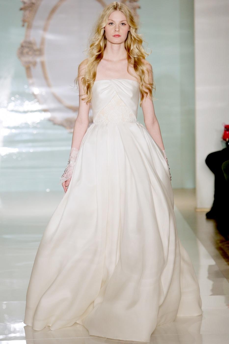 Рим Акра Свадебные Платья