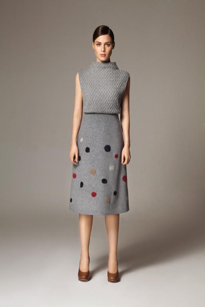 Бигон Женская Одежда 2013