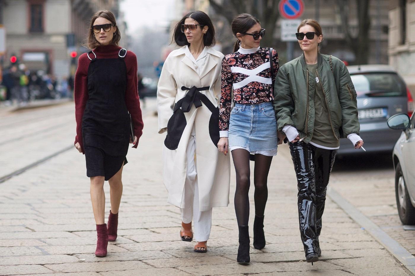 Uk high street fashion wholesale 45