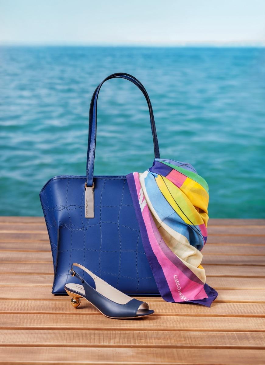 Женские сумки весна-лето 2017 - купить сумку от Mascotte