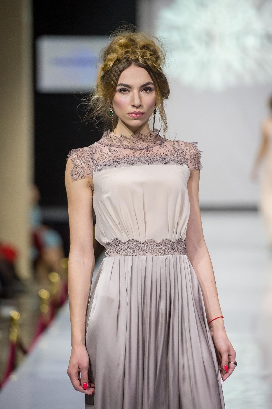 Купить Дизайнерские Платья В Интернет Магазине