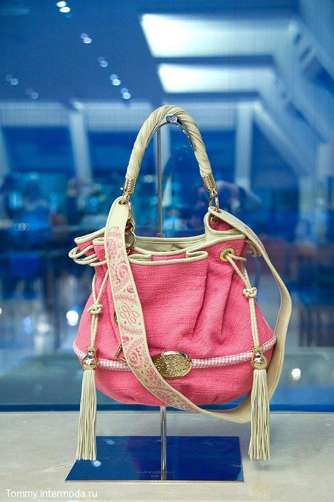 Женская коллекция сумок ELEGANZZA Z5226-5033 - в