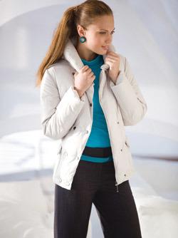 Димма женская одежда каталог с доставкой
