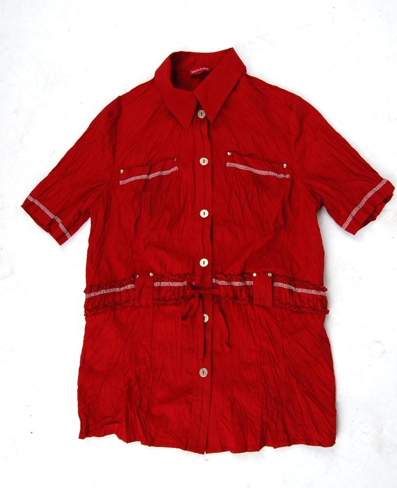 Женская Одежда Woolstreet