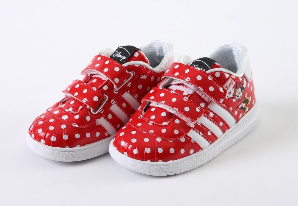 купить лаковые туфли женские украина
