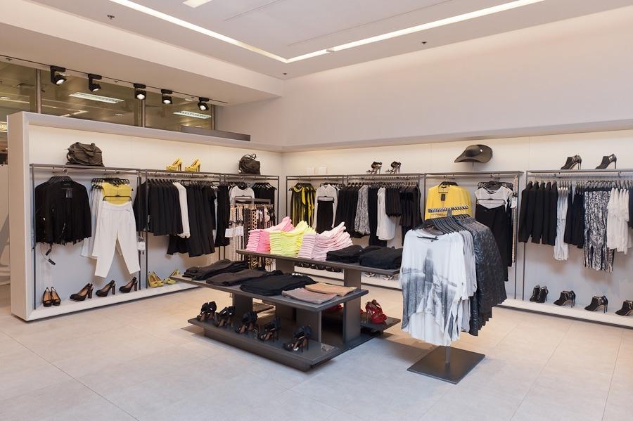 Zara Магазин Женской Одежды С Доставкой