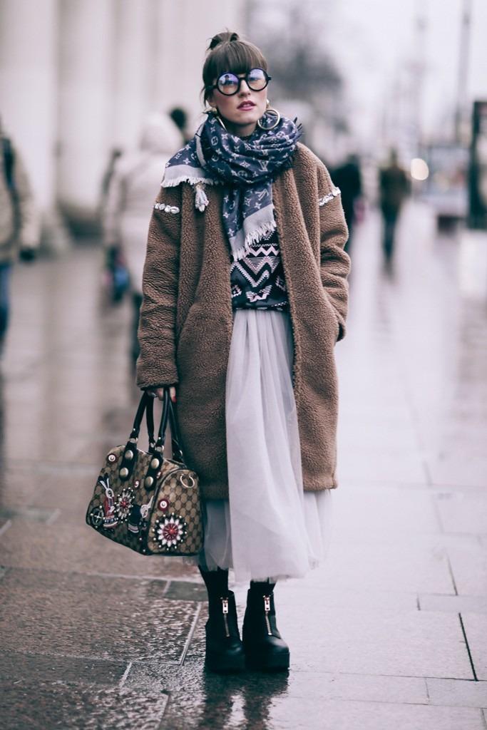 Уличная Одежда Спб