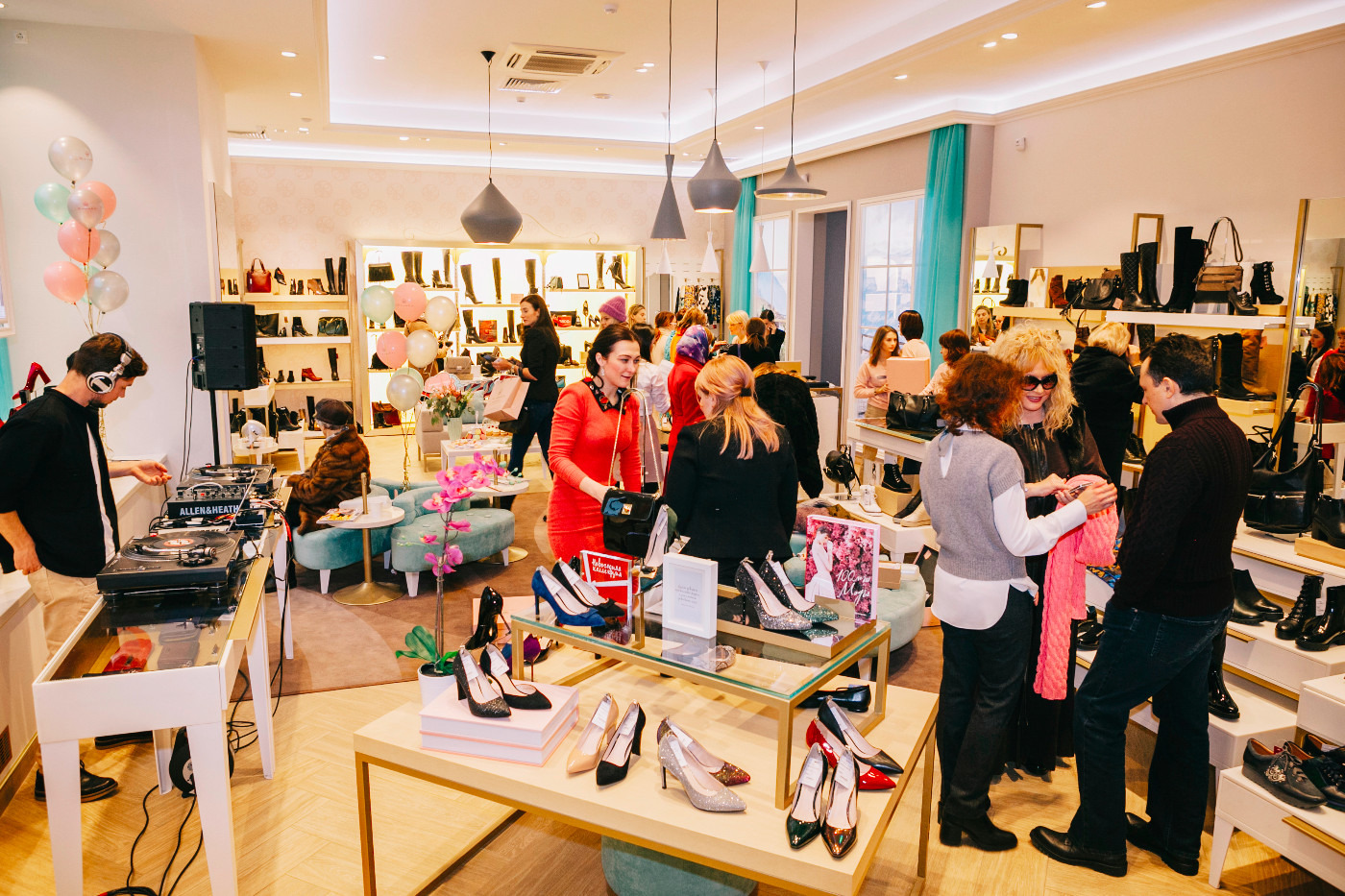 сегодня эконика обувь отзывы сотрудников москва самым удачным