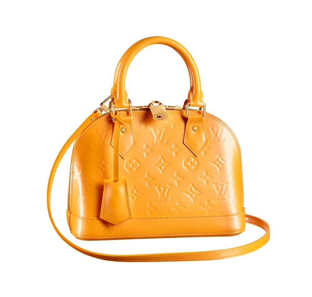 Как отличить настоящую сумку Louis Vuitton от Фэйка