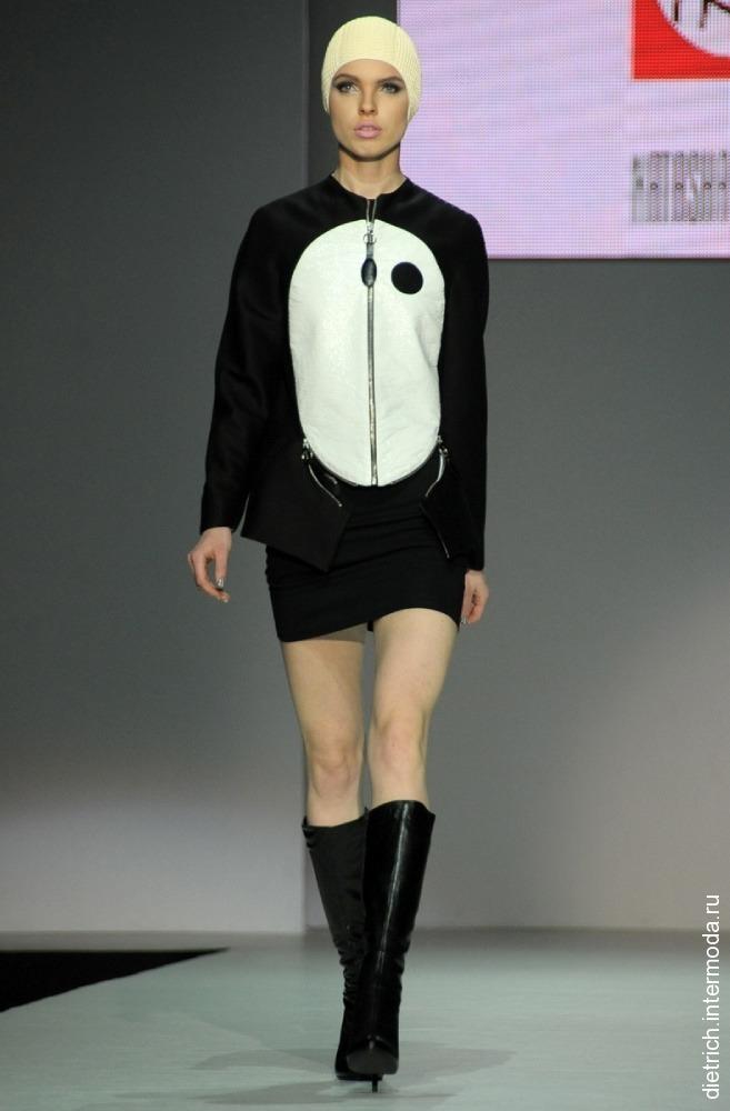 Одежда Natasha Drigant