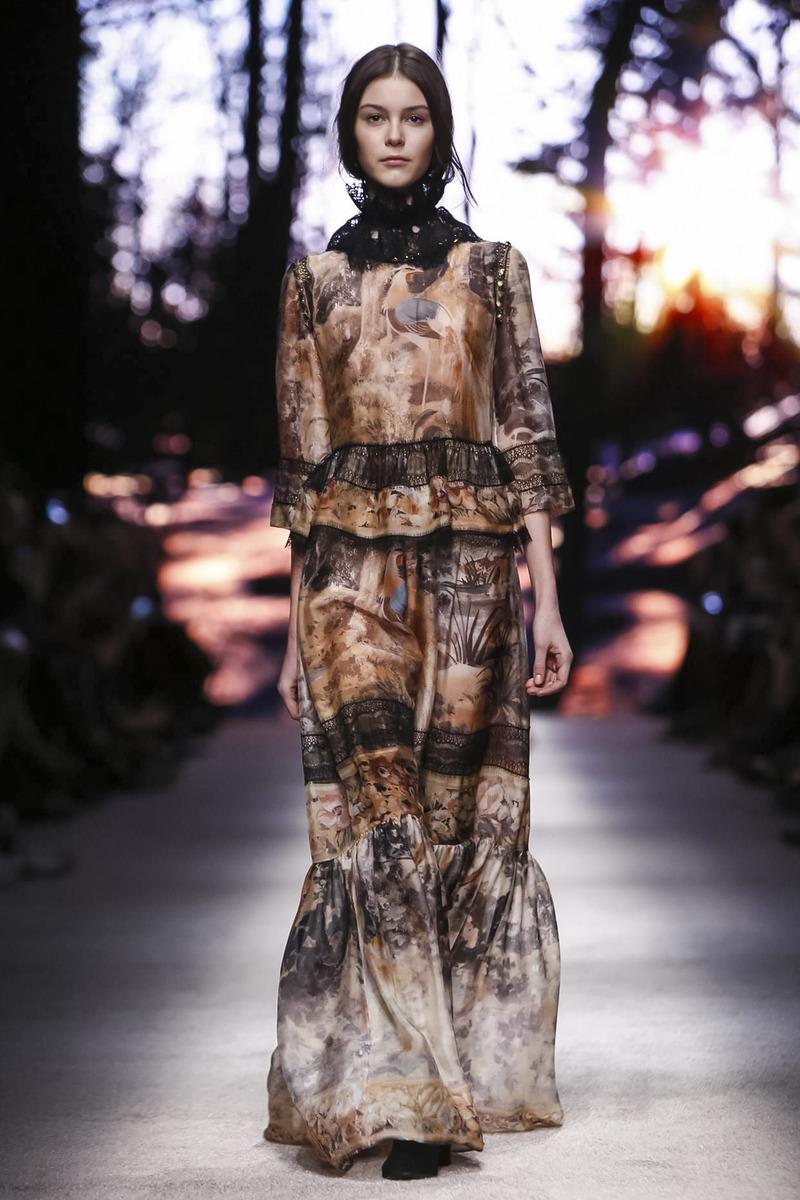 Платья 2015 Зима Осень С Доставкой