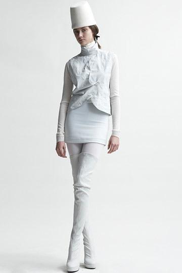 Женская Одежда Hamilton