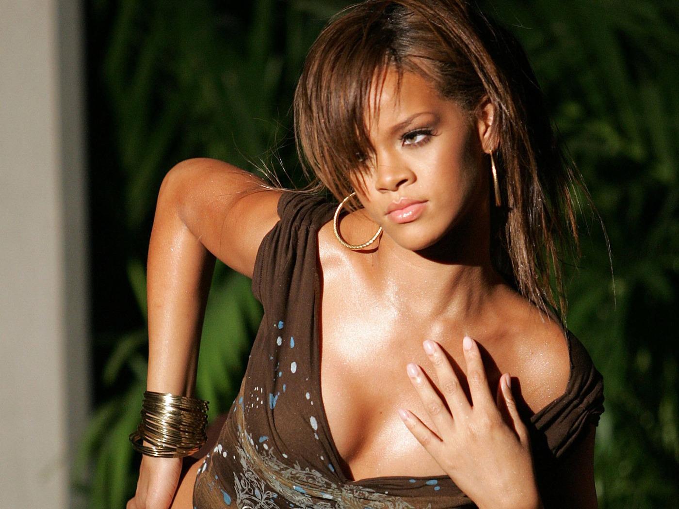 Самые сексуальные девушки всех времен, Самые красивые женщины всех времён по версии 11 фотография