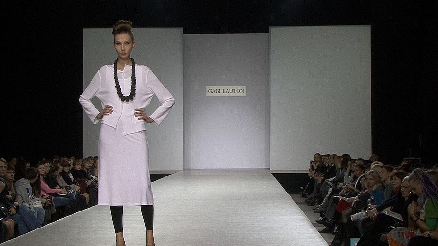 Gabi Lautonl Женская Одежда