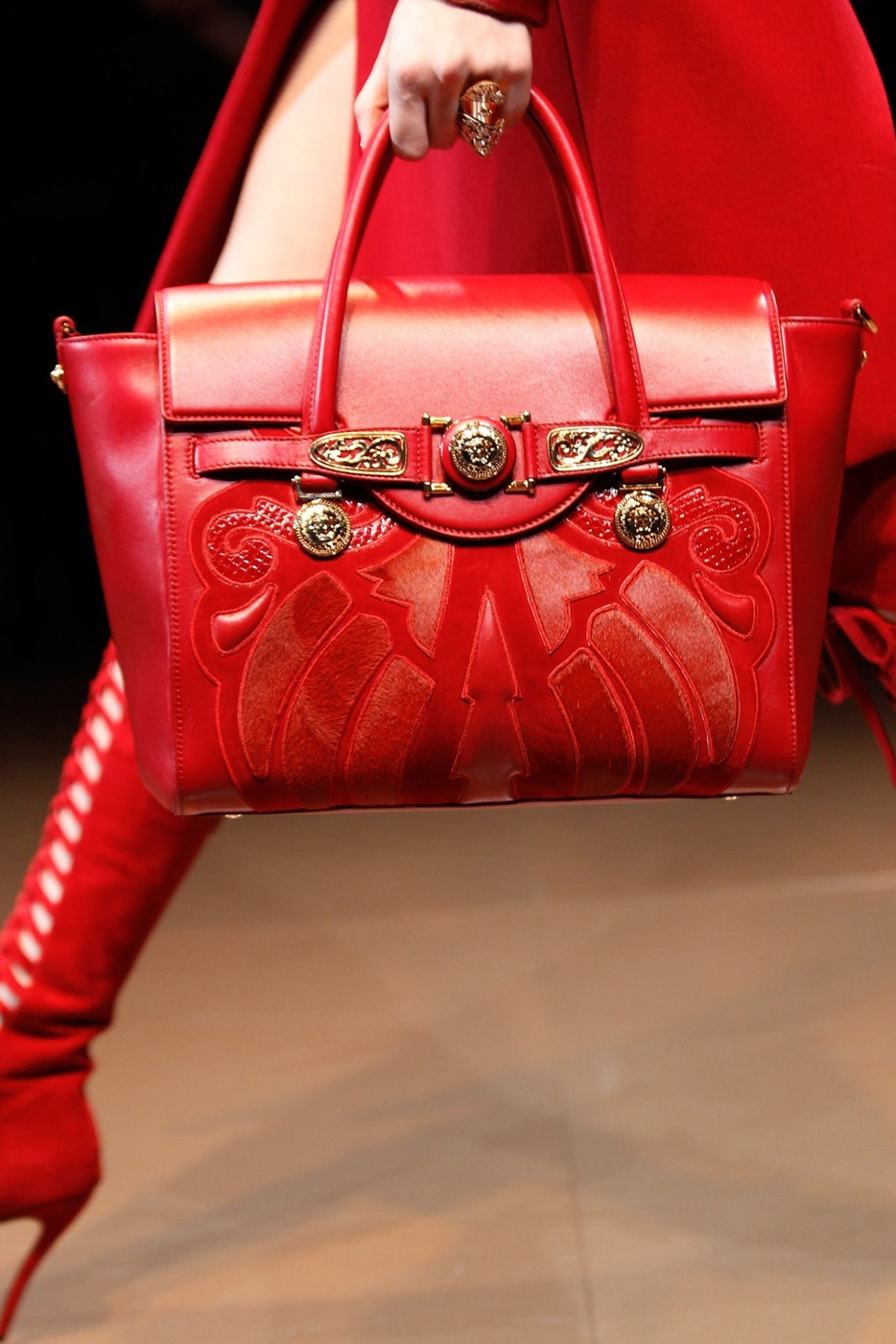 Необычные сумки - интернет магазин UnusuaL Bag
