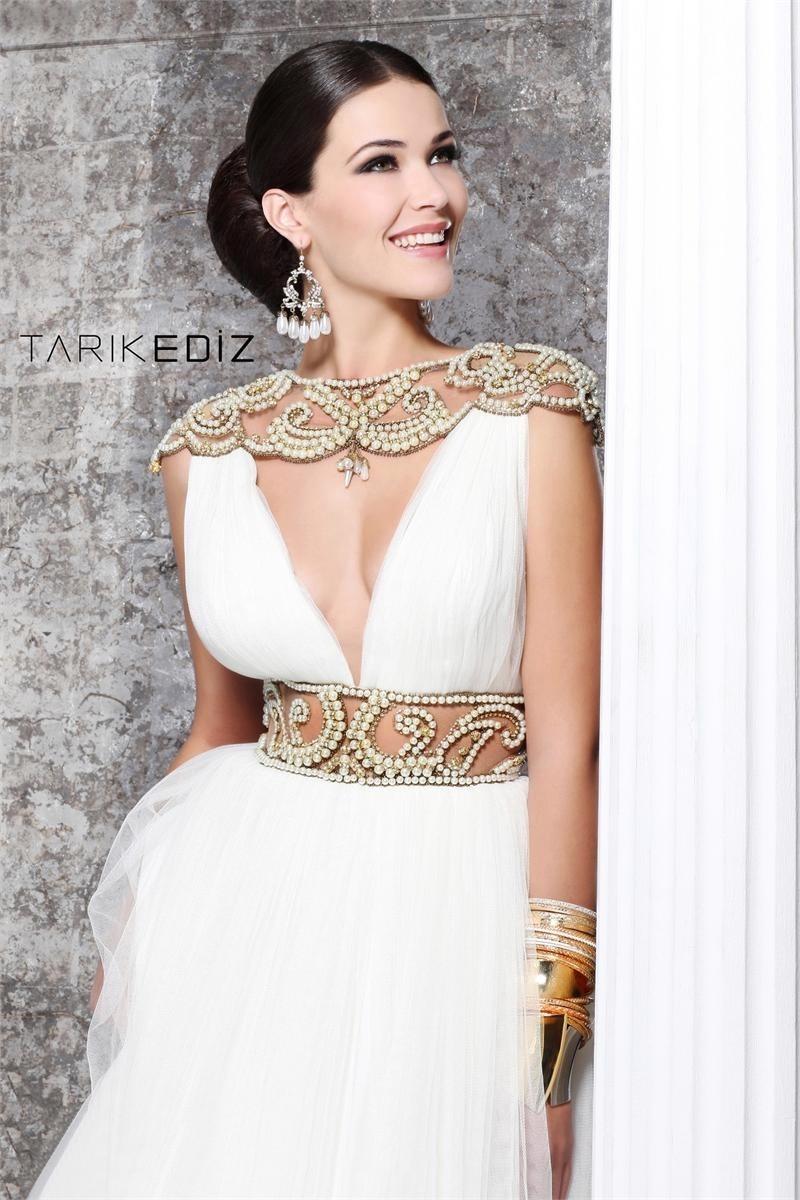 Турецкие дизайнеры платьев