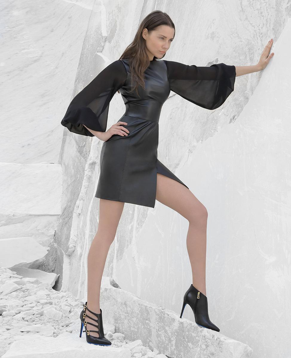dfda10e2 Loriblu задаёт тренды на сезон осень-зима 2015/16   Intermoda.Ru - новости  мировой индустрии моды и России