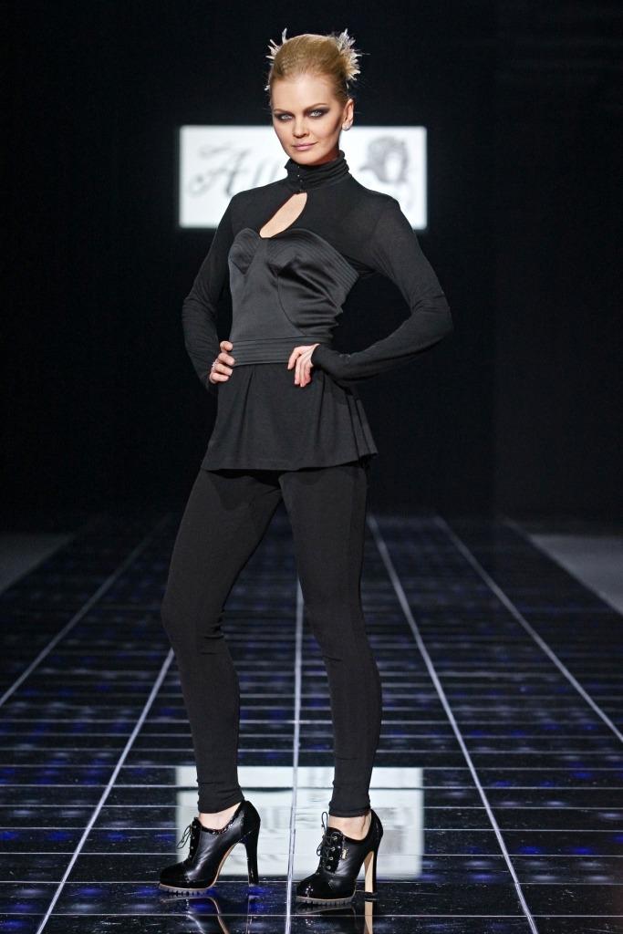 4e8f00db3493b Скидки до 60% в интернет-магазине дизайнерской одежды Allezye.ru ...