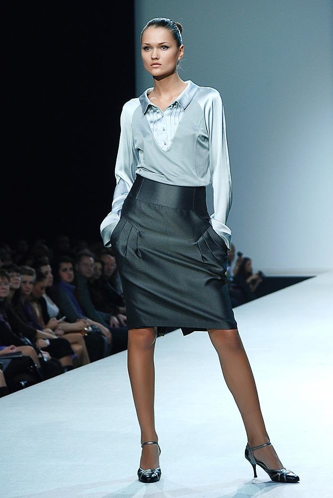 Женская Одежда От Таши Строгой