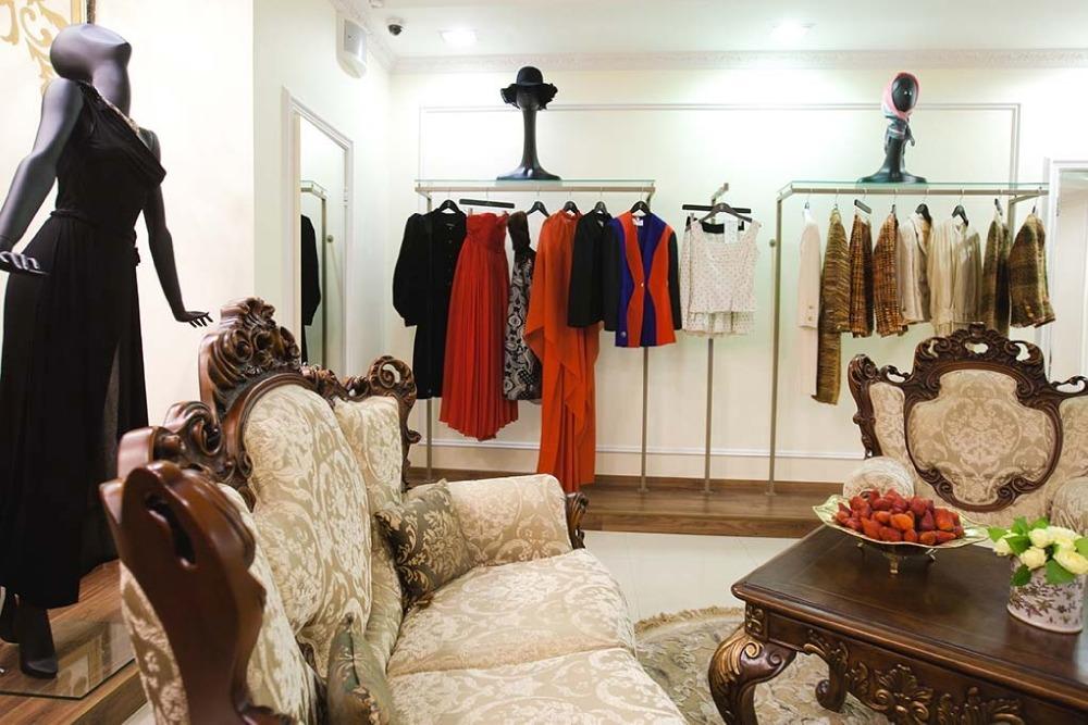 Женская Одежда На Рынке Выхино