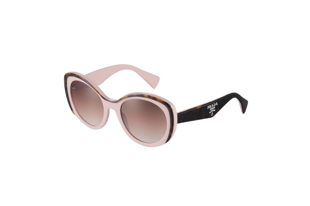 Защитные поликарбонатные очки daisy c4