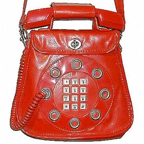 d86d7e25156d Самые необычные в мире сумки | Intermoda.Ru - новости мировой ...