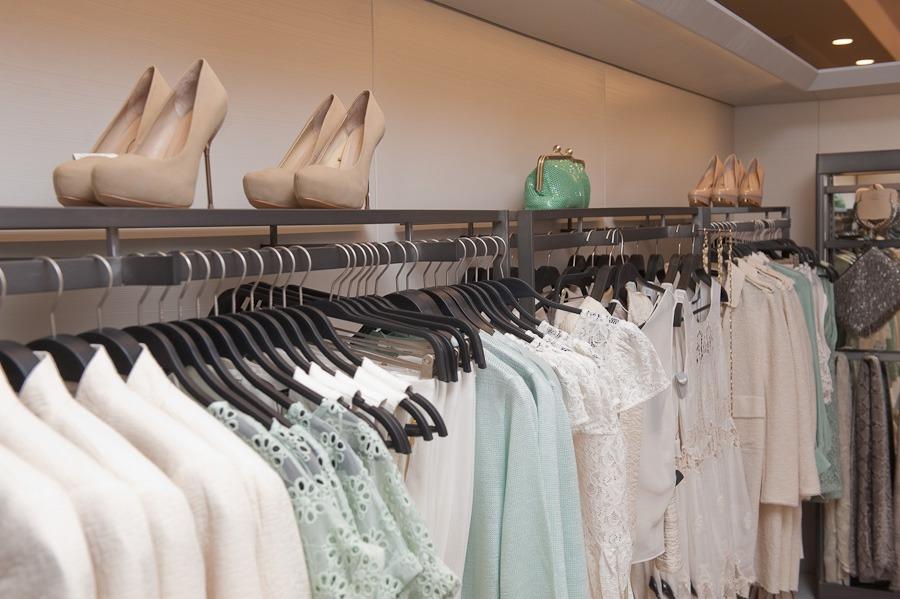 Зара Магазин Женской Одежды С Доставкой